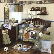 cocalo baby bedding cocalo crib bedding sugar plum