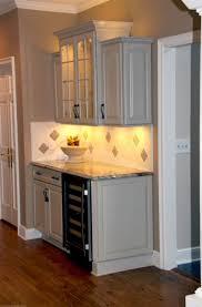 best under cabinet lighting. Full Size Of Kitchen:best Under Cabinet Lighting 2016 Armacost Ribbon Dimmable Led Best