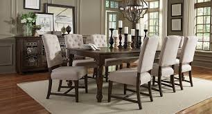 sets and lovely dining room contemporary small dining room tables fresh where to kitchen table and chairs
