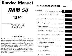 similiar dodge ram parts keywords 1991 dodge ram 50 related keywords suggestions 1991 dodge ram 50