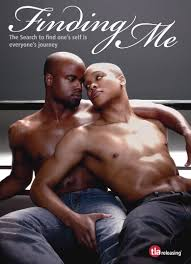 Search free gay movies