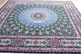 square outdoor rugs square outdoor rug square rugs square rug awesome rug square masterpiece rug square square outdoor rugs