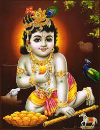 Lord Krishna - 3d god wallpaper ...