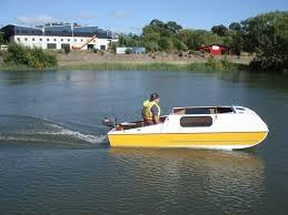 139 best pontoon boat ideas images on