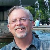 Eric Laursen | University of Utah - Academia.edu