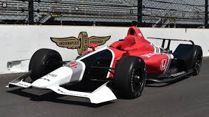 2018 chevrolet indycar. perfect indycar 2018 indycar  pic3 to chevrolet indycar