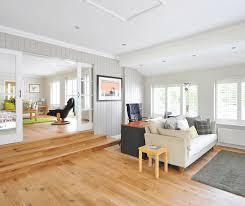 vinyl flooring living room