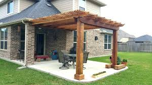 Patio cover plans Diy Build Patio Cover Patio Cover Plans Build Patio Cover Plans Designs We Bring Ideas Design Build Patio Cover Sitehelpclub Build Patio Cover Amazing Patio Cover Plans Build Your Patio Cover