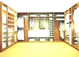 full size of closet pantry design plans cabinet ideas corner kitchen storage designs butlers cabinets bathrooms