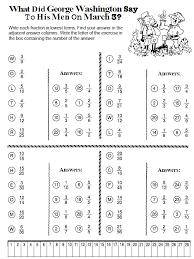Math 6 - Miss Frederick's Classroom