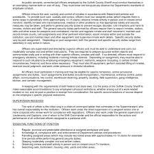 booking officer sample resume uni essay introduction examples for  booking officer sample resume uni essay introduction examples for personal background sample resume
