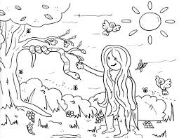 All rights belong to their respective owners. Pin On Garden Of Eden Coloring Pages