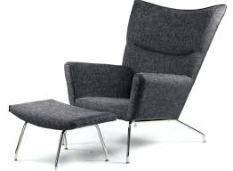 Wingback office chair furniture ideas amazing Interesting Wingback Modern Chair Furniture About Remodel Rustic Modern Wingback Chair Modern Chair Furniture About Remodel Rustic Inspiration Interior Home Design Ideas With Town Of Harrison Modern Chair Furniture About Remodel Rustic Modern Wingback Chair