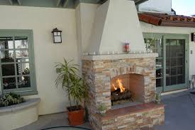 home fireplace designs. About Home Fireplace Designs D