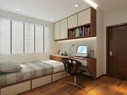 study room furniture design. Study Room Interior Design Ideas Furniture