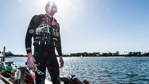 How To Properly Fit A Wetsuit Personal Watercraft