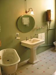 Small Picture Bathroom Ideas On A Budget pueblosinfronterasus