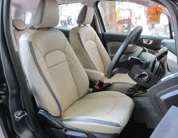pvc seat covers imperial leathers of pvc seat covers clazzio covers 2007 2008 toyota fj cruiser