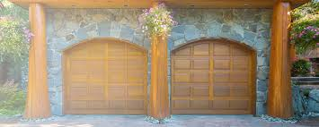 Garage Door Problems? | Contact Our Repair Technicians In White ...