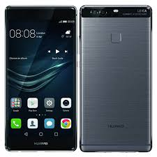 huawei p9 grey. picture of huawei p9 plus vie-l09 64gb (quartz grey) grey w