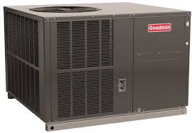 goodman ac unit. picture 1 of goodman ac unit e