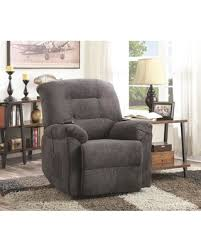 remote control recliners. Recliners Collection 600398 37\ Remote Control