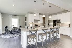 select from a variety of carefully selected design packages that will create your style without all