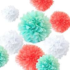 Paper Flower Balls To Hang From Ceiling Paper Flower Balls Ball F Origami For Wedding To Hang From