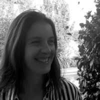 70+ perfiles de «Magdalena Smith» | LinkedIn