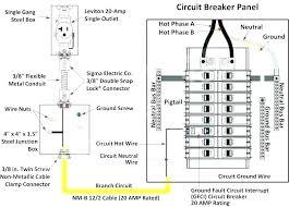 2 pole gfci breaker gorniak 2 pole gfci breaker photo gallery of the 2 pole breaker wiring diagram wiring 2 pole