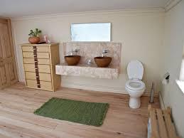 modern dolls house furniture. image result for modern dollhouse furniture dolls house o