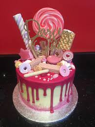 Online Cake Delivery Southampton Mums Bake Cakes