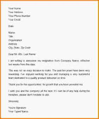 6  how do you write a two week notice   applicationleter in addition how to write two weeks notice letter   bio letter format together with 8  writing a two weeks notice   LetterHead Template S le also writing a two weeks notice   apa ex les together with Two Weeks Notice format Resignation Letter format Best Write also  likewise  together with 7 8 how to write a two weeks   formsresume furthermore Letter Of Resignation Template 2 Weeks Notice   Letter Idea 2018 additionally How to write a 2 weeks notice letter   Quora moreover How To Write Letter Of Resignation Two Weeks Notice   Resume. on latest write a two weeks notice