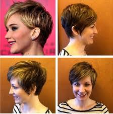 Short Hairstyle Women 2015 10 trendy short hair cuts for women short haircuts haircuts and 7142 by stevesalt.us