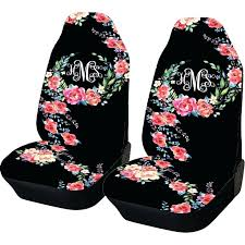 best black seat covers ideas on baby boy car seats pink and for cars cover sets