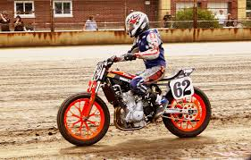stu s shots r us ama flat track from a dream to the desktop to