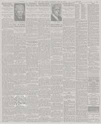 ALBERT $. KRAMER - The New York Times