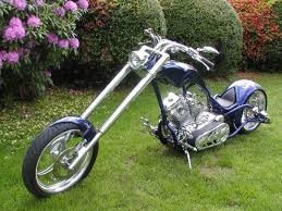 how to build a custom chopper frame ebay