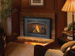 gallery of beautiful unique fireplace tools