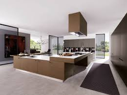 Modern Kitchen And Bedroom Kitchen Kitchen Bedroom Living Room Interior Ideas Prefinished