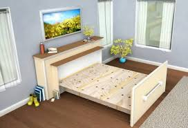 Bed In A Drawer Endearing Does Anyone Remember A