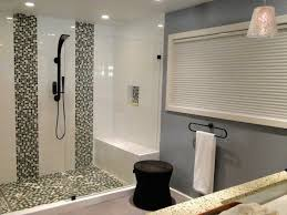 full size of tubs showers change bathtub to walk in shower tub to shower conversion