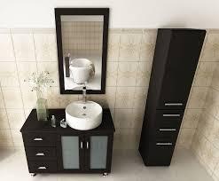 Denver Bathroom Vanities Bedroom Discount Bathroom Vanities Denver With Recessed Lamp And