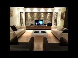Room  bedroom interiors for 10x12 room
