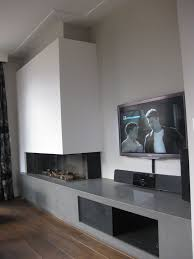 Small Picture 546 best Tv nitesi tv wall fireplace images on Pinterest Tv