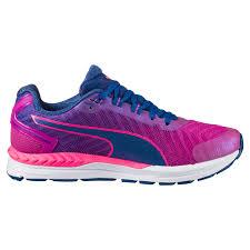 puma 2 piece set womens. puma women\u0027s speed 600 ignite 2 shoes piece set womens
