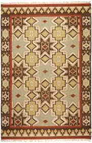 western style rugs western style area rugs southwest rug southwestern style bathroom rugs western style rugs southwestern area
