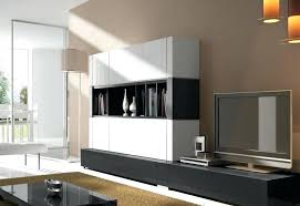 furniture for modern living. Modern Living Furniture Image Of Best Contemporary Room Shop . For