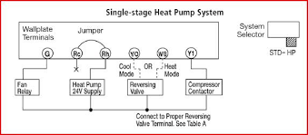 heat pump 24v wiring heat image wiring diagram heat pump wiring diagram 24v heat auto wiring diagram schematic on heat pump 24v wiring