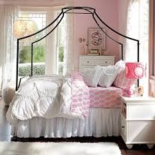 Girly Girl Bedroom Ideas 3